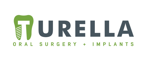 Turella Oral Surgery in Port Angeles, WA